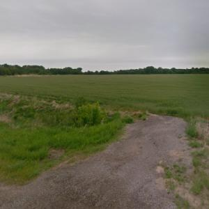 Whiteford (Price) Archeological Site (StreetView)