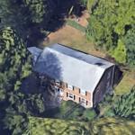 Irene Rosenfeld's House