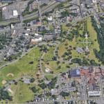 Walnut Hill Park