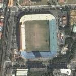 Chungshan Soccer Stadium