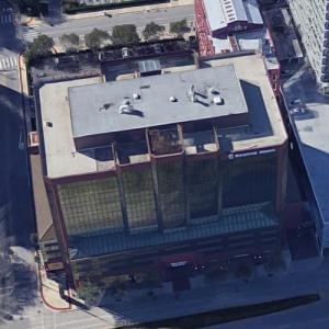 1st Source Center (Google Maps)
