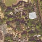 Dierenpark Emmen (Zoo)