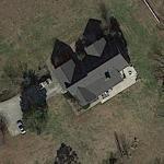Alex Yontz' house