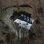 Justin Labonte's house