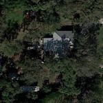 Patrick Sheltra's house