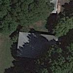 Brandon Knupp's house