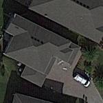 Scott Stenzel's house