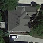Matt Yocum's house
