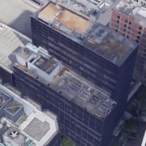 611 Wilshire (Google Maps)