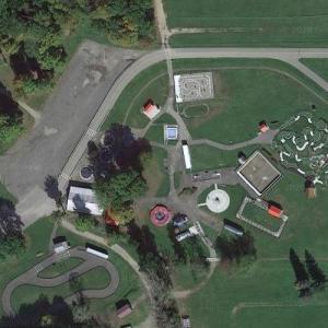 Midway Park (Google Maps)