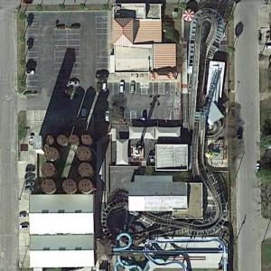 ZDT's Amusement Park (Google Maps)
