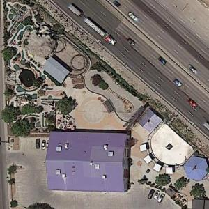 Seven Peaks Fun Center (Google Maps)