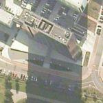 ASML Headquarters