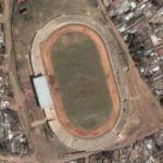Addis Ababa Stadium