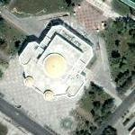 Musical Drama Theather (Google Maps)