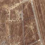 Türkmenbaşy Airport (UTAK) (Google Maps)