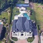 Jennifer Aydin's House