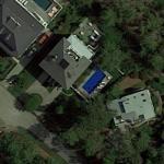 Joe Biden's House