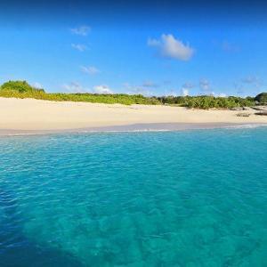 Scrub Island (StreetView)