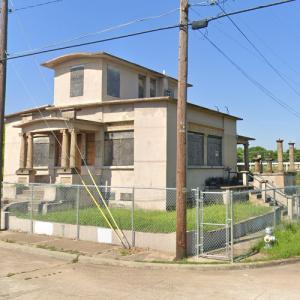 Kovandovitch House (StreetView)