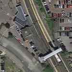 Bishop's Stortford Railway Station