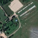 Medyn aviation museum