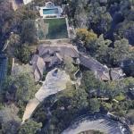 Bruce Karsh's House