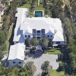 Phil Swift's House