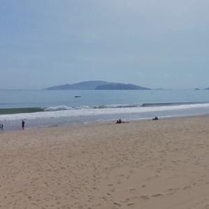 My Khe Beach (StreetView)
