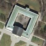 Glyptothek (Google Maps)