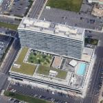 'Asbury Ocean Club' by Handel Architects