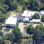 Brian Goldner's House