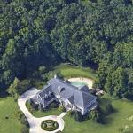 Archie Miller's House