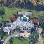 Andrew Sandler's House