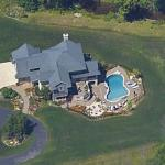 Jay Riemersma's house