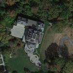Robert J. Stevens' House