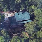 Marjorie Taylor Greene's House