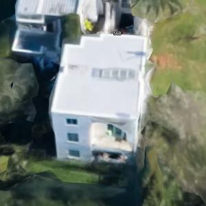 'Jenner House' by Ross Jenner (Google Maps)