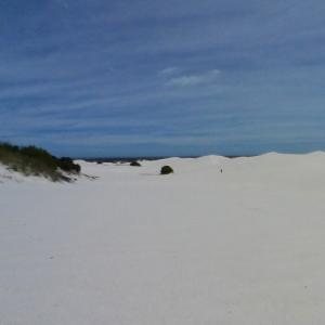 Atlantis Dunes (StreetView)