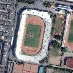 Suphachalasai Stadium (Google Maps)