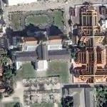 Royal Grand Palace (Google Maps)