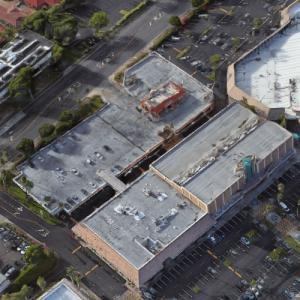 Koko Marina Center (Google Maps)