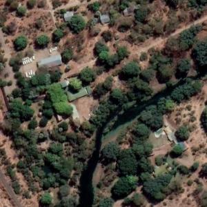 Livingstone Reptile Park (Google Maps)