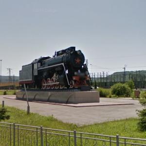 L-3808 (StreetView)