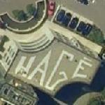 Hage (Google Maps)
