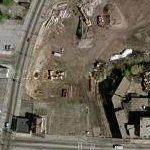 Eagle Square (Google Maps)