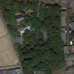 Former Ishizaki Family Gardens