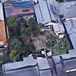 Ōki Family Gardens