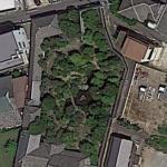 Ogawa Family Gardens