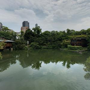 Sōraku-en (StreetView)